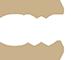 GW Monogram Logo