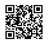 Example of a QR Code