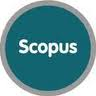 Scopus Database Logo